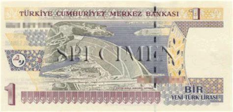 bureau de change cen change livre turque eur try cours et taux cen