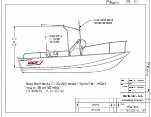 Alumacraft Maverick Wiring Diagram Boat