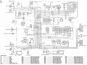 wiring diagram suzuki nex schematic symbols diagram With suzuki sidekick wiring diagram furthermore carry suzuki wiring diagram