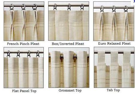 51 best ethan allen towson custom window treatments