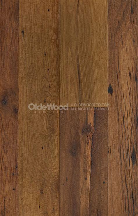 european antique white oak flooring olde wood
