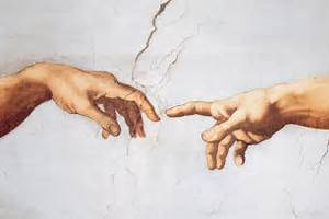 Please Do (Not) Touch The Art – On Psychology and Neuroscience