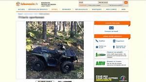 Le Bon Coin Vosges Location : guet apens sur le bon coin 13 jeunes gens arr t s montereau ~ Dailycaller-alerts.com Idées de Décoration