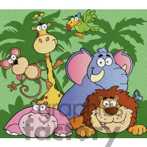 jungle clipart google search jungle clip art