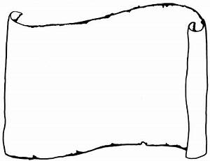 Best Photos of Printable Treasure Map Outline - Blank ...