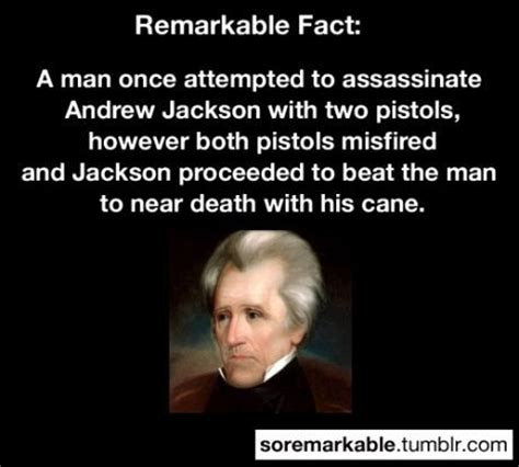 Andrew Jackson Memes - andrew jackson quotes quotesgram