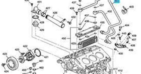 motor repair manual 1998 cadillac catera user handbook service manual 1998 cadillac catera engine 3 0l oil cooler repair manual