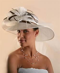 chapeau pour mariee ziloofr With robe de cocktail combiné avec chapeau borsalino blanc