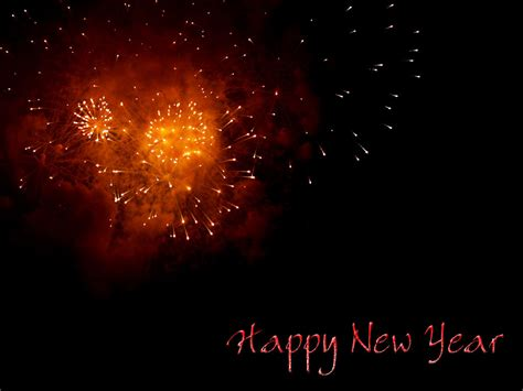 Happy New Year Backgrounds by Happy New Year Wallpapers Backgrounds Free