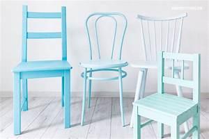 Beste Farbe Für Holzfenster : kunststoff lackieren anleitung plastik lackieren ~ Lizthompson.info Haus und Dekorationen