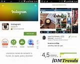 De beste mobilene i 2018: Her er de 14 beste Download Catalogs applications - iPhone - Appszoom Descargar, juegos y Aplicaciones para celular, android - LG Mobile