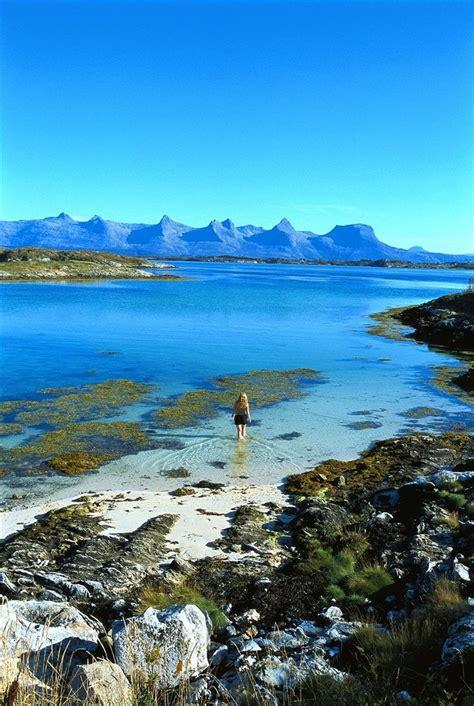 25 Bästa Idéerna Om Norge På Pinterest