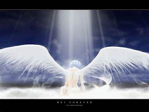 Angel Wallpapers | populary car