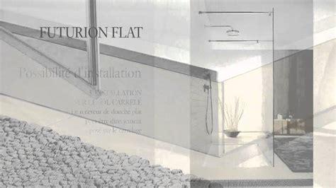 villeroy boch carrelage salle de 28 images meuble salle de bain villeroy et boch idee des id
