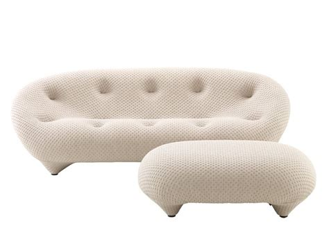 canapé stricto sensu 1000 images about sofas and sectional seating by ligne