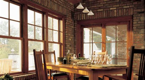 andersen historic double hung winows denver