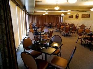 home decor joplin mo luxury mercial decor in joplin With interior decorators joplin mo