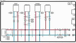 87 Gl Subaru Wire Harnes Diagram