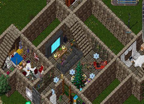 christmas decoration contestpage  uo home decor