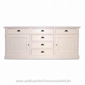 Ikea Sideboard Weiß : ikea highboard wei interessante ideen f r ~ Lizthompson.info Haus und Dekorationen