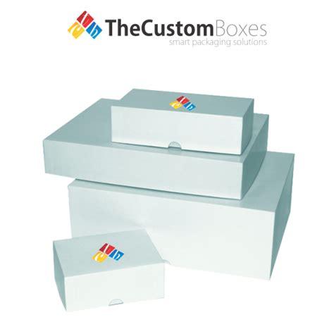 business card boxes custom packaging  printing australia