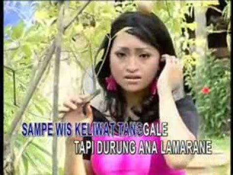 Download Arjuna Ireng  Dian Anik Dangdut Tarling Pantura