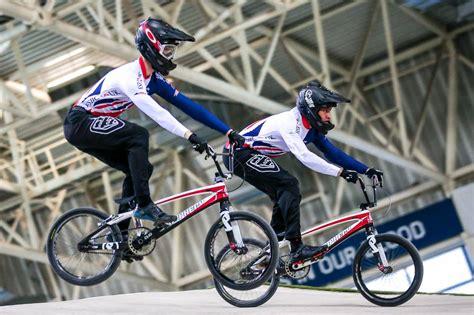 Virtual Bike Ride Medal | Exercise Bike Reviews 101