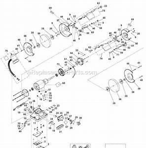 Nissan Leaf User Wiring Diagram English