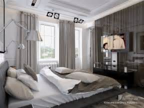 bedrooms decorating ideas 25 great bedroom design ideas decoholic