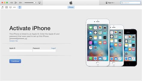 how to into someones iphone what to do if your iphone is lost or stolen mac rumors