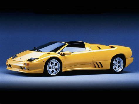 Sports Cars by Sport Car Pics Cars Wallpapers And Pictures Car Images