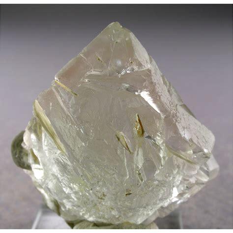 Fluorite, Muscovite from Chumar Bakhoor, Hunza Valley