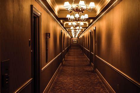 Best Pics Free 100 Great Hallway Photos 183 Pexels 183 Free Stock Photos