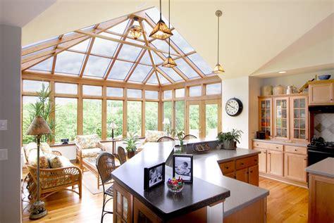 solarium sunroom conservatory orangery garden room the