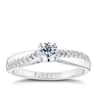 rings shop all rings online buy now h samuel