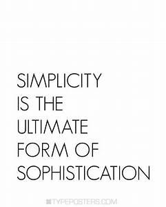 1000+ images about minimalism/organization on Pinterest ...
