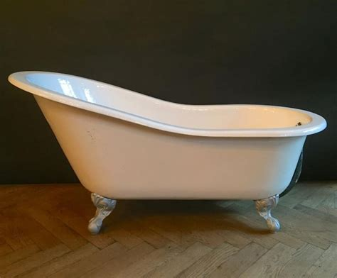 Slipper Tubs For Sale by 46 Best Bathrooms Reclaimed Antique For Sale Images On