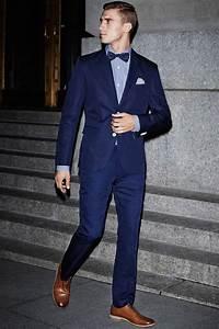 costume bleu fonce film de mariage With nice quelle couleur avec le bleu marine 17 la chemise bleue