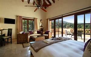7 Bed Villa With Indoor Pool In El Madronal Luxury Villa
