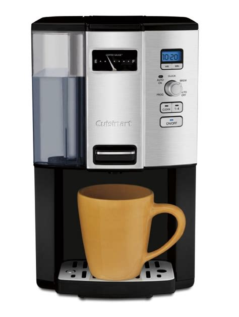 top 10 coffee makers 10 best coffee makers for office