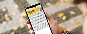 Aldi Talk Rechnung Einsehen : aldi talk erh ht datenvolumen von kombi und flatrate paketen iphone ~ Themetempest.com Abrechnung