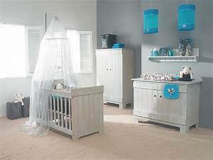 Chambre Bébé Garçon Ikea : d coration chambre bebe fille ikea ~ Carolinahurricanesstore.com Idées de Décoration
