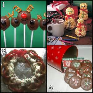 dollar store crafter edible christmas gift ideas