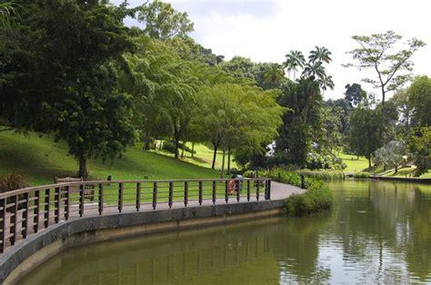 singapore botanic gardens the world s 8 most amazing botanical gardens ecorazzi
