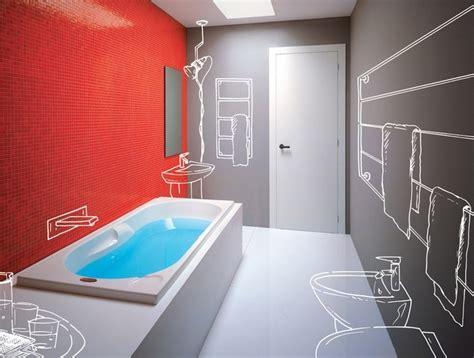 salle de bain sous sol am 233 nager un sous sol trouver des id 233 es de d 233 coration tendances avec mr bricolage