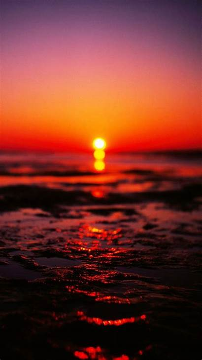 Sunrise Iphone Wallpapers Wallpaperboat Android 1080 1920