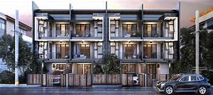 45, Architectural, House, Designs, In, The, Philippines, 2021