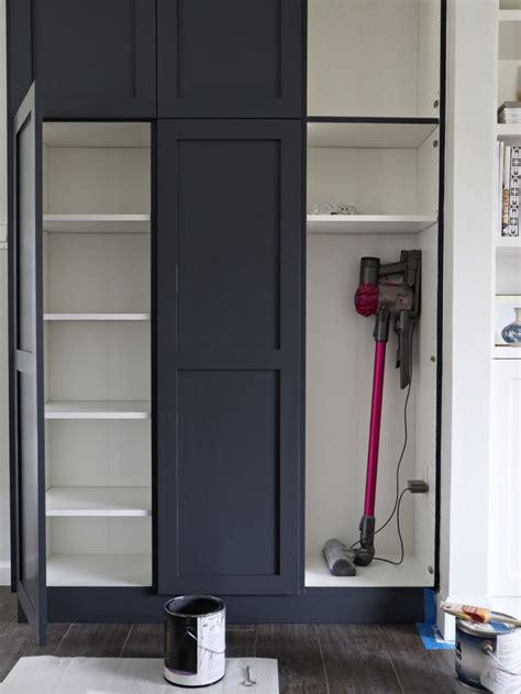 built  pantry mudrooms built  pantry