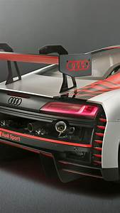 Audi R8 Service Manual Download