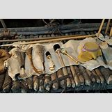 Iroquois Tools | 4912 x 3264 jpeg 1162kB